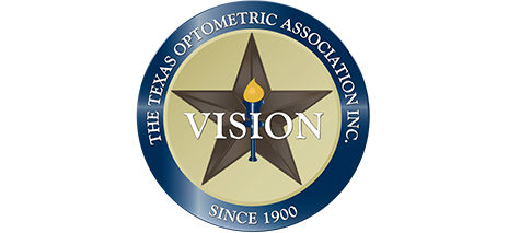 Texas Optometric Association Annual Convention