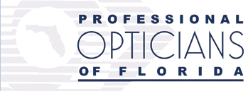 Professional Opticians of Florida