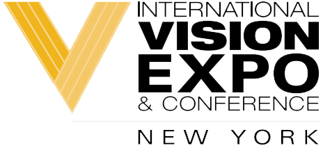 Vision Expo New York