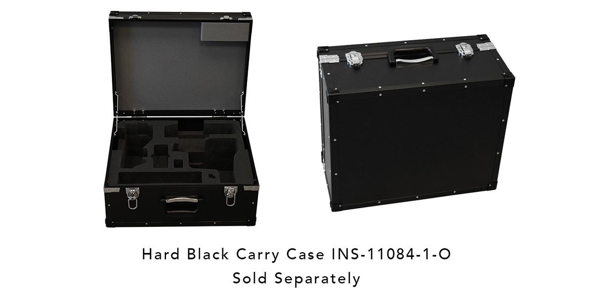 INS-11085-1