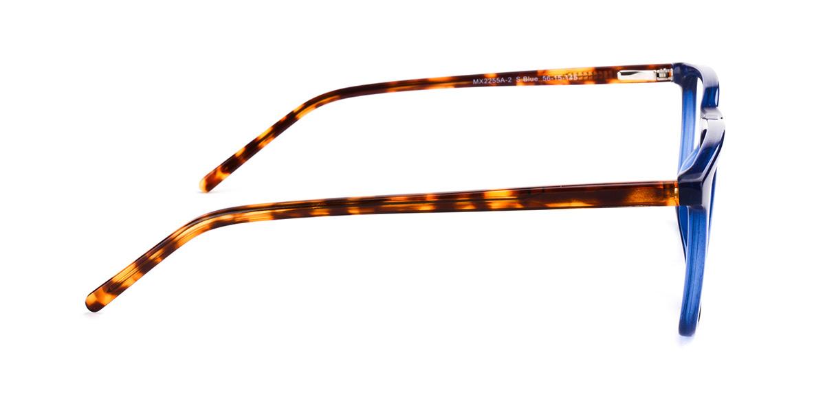MX2255A-2