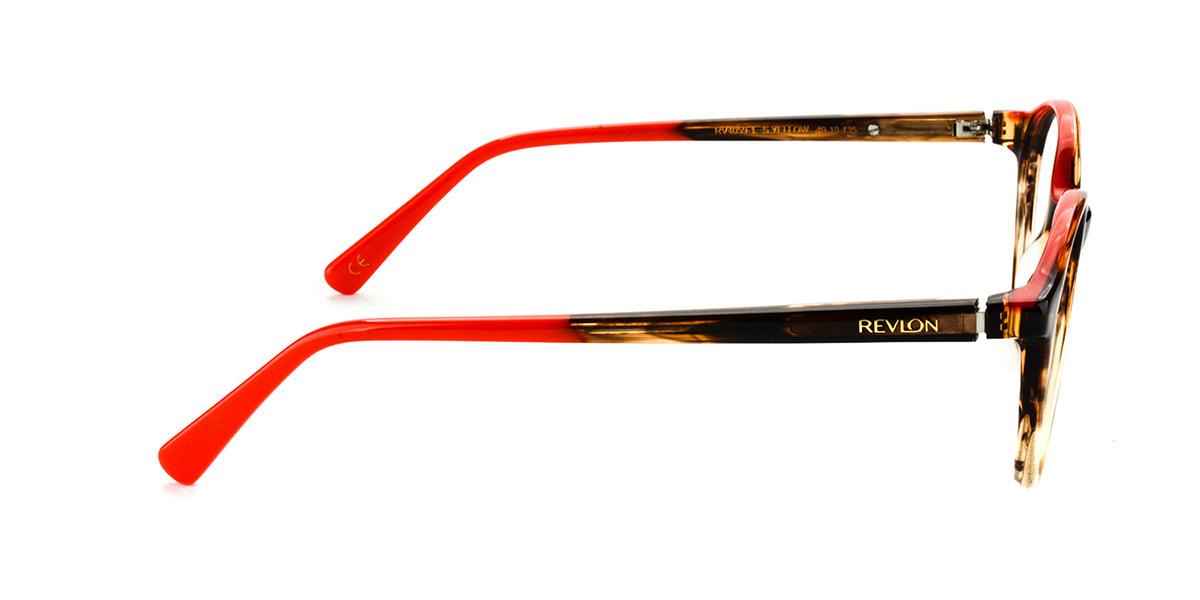 RV4059-1