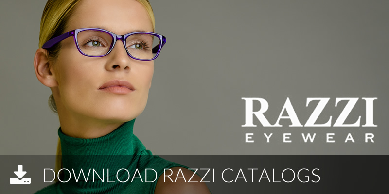 Download Razzi catalogs